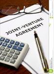 نقد-و-بررسي-و-مقايسه-قراردادهاي-joint-venture-و-consortium-چالش-ها-و-مزايا-مطالعه-موردي-كنسرسيوم-پ