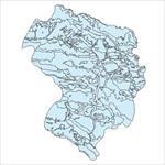 نقشه-کاربری-اراضی-شهرستان-شیروان
