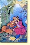 تحقیق-وسواس-در-ادبيات-فارسي