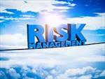 پاورپوینت-فرآیند-مدیریت-ریسک-(ارائه-کلاسی-درس-های-تصمیم-گیری-در-مسائل-مالی-و-مدیریت-سرمایه-گذاری)