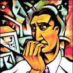 پاورپوینت-اختلالات-روانی-در-کودکان-و-نوجوانان