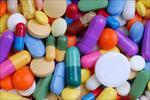 پمفلت-داروهای-ضد-تشنج