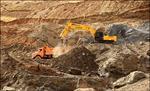 تحقیق-معدن-دولوميت-شهرضا