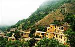تحقیق-شهر-ماسوله-زيستگاه-تاريخي