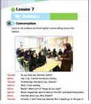 بسته-کامل-آموزش-درس-هفتم-زبان-انگلیسی-پایه-هشتم-(سرگرمی-های-من-my-hobies)