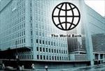 گروه-بانک-جهانی