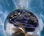 کارگاه-جستجوی-منابع-اطلاعات-علمی