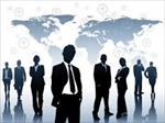 اصول-و-مفاهیم-سازماندهی