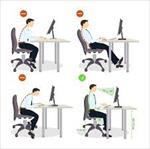 پاورپوینت-نحوه-نشستن-(ویژه-ارائه-کلاسی-رشته-های-تربیت-بدنی-و-علوم-ورزشی)