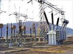 حسابداري-صنعت-برق