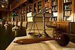 تحقیق-قانون-تشکيل-دادگاه-اطفال-و-نوجوانان