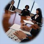 پاورپوینت-با-موضوع-روابط-مؤثر-با-کارکنان