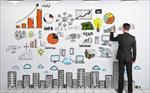 پاورپوینت-الگوبرداری-یا-ارزیابی-مقایسه-ای-(benchmarking)
