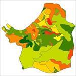 نقشه-ی-زمین-شناسی-شهرستان-اشنویه
