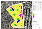 پاورپوینت-تعاریف-و-مفاهیم-نظریه-ها-و-کلیات-برنامه-ریزی-کاربری-اراضی-شهری