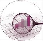 پاورپوینت-بررسی-و-تبیین-نهادها-و-سیستم-های-نظارتی-و-مقررات-در-نظام-مالی