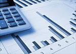دانلود-گزارش-کارآموزی-مراحل-حسابداري-پيمانكاري