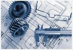 پاورپوینت-طراحی-ماشین-های-ابزار-و-تولید