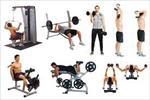 پاورپوینت-انواع-حرکت-و-توصیف-حرکات-خطی-(ویژه-ارائه-کلاسی-رشته-های-تربیت-بدنی-و-علوم-ورزشی)