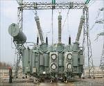 پاورپوینت-ترانسفورماتورهای-الکتریکی-(electrical-transformers)