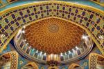 پاورپوینت-آشنایی-با-معماری-ایرانی-اسلامی