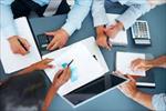 تحقیق-حسابداری-مالیاتی