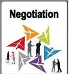 پاورپوینت-مدیریت-مذاکره