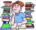 پاورپوینت-سبک-های-یادگیری-و-روش-های-مطالعه