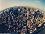 تحقیق-برنامه-ريزي-كلان-شهرهاي-جديد-و-شهرك-هاي-استراتژي-بهينه-سازي-مصرف-انرژي