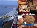 تحقیق-تاثیر-صادرات-غیرنفتی-بر-توسعه-اقتصادی-ایران