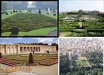 پاورپوینت-خلاصه-ای-از-تاریخ-باغ-سازی