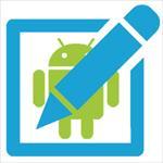 آموزش-برنامه-اندروید-apk-editor