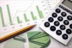 تحقیق-حسابداری-دولتی