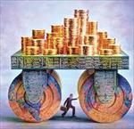 پاورپوینت-شرکت-های-تأمین-سرمایه-و-کارکرد-آن-ها-در-بازار-سرمایه