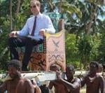 تحقیق-نقش-تجارت-برده-در-آفریقا