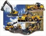 تحقیق-ماشین-آلات-راهسازی-و-ساختمانی