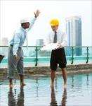 جزوه-دوره-آموزشی-مراقبت-های-قراردادی-و-پیشگیری-از-طرح-ادعا-(claim-management)