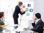 تحقیق-مهارت-کاربردی-در-محیط-شبکه-های-اجتماعی