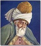 تحقیق-مولانا-آموزگار-معنا
