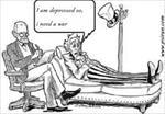 تحقيق-روانكاوي-به-عنوان-روشي-براي-درمان