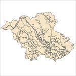 نقشه-کاربری-اراضی-شهرستان-زنجان
