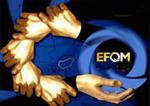 پاورپوینت-تعالي-سازمان-(efqm)