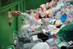 پاورپوینت-بازیافت-انواع-زباله-های-پلاستیکی