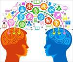 پاورپوینت-شخصیت-و-یادگیری