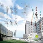 پاورپوینت-تاثیر-باد-بر-روی-انسان-و-معماری