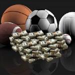 پاورپوینت-اقتصاد-و-ورزش