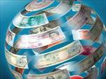 پاورپوینت-بنگاه-و-تولید-کشش-و-هزینه-در-علم-اقتصاد