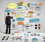 پاورپوینت-برنامه-ریزی-بازاریابی-عمومی