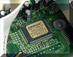 پاورپوینت-حافظه-و-انواع-آن-در-كامپيوتر