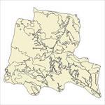 نقشه-کاربری-اراضی-شهرستان-بستان-آباد